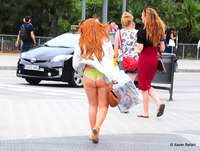 street candid, ricas hembras hermosas OOPS descuidos!  P2uo09srpvl6_t