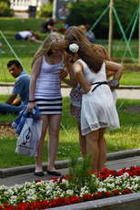 street candid, ricas hembras hermosas OOPS descuidos!  A6mbnqqpengo_t